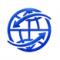 Cielo Azul - Agencia de Viajes
